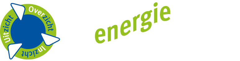 Logo Werk Energy Analyse